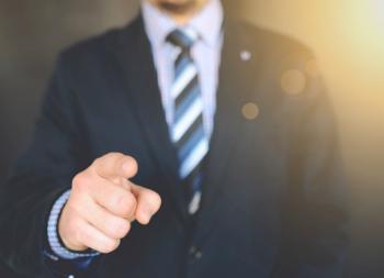 3 questions puissantes qui augmenteront vos chances de succès