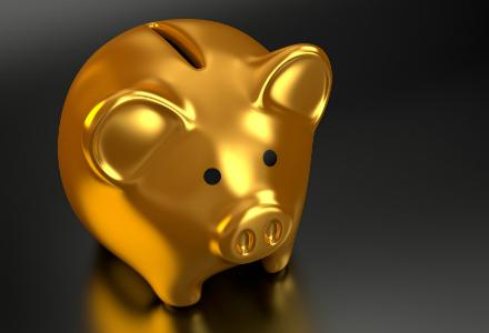 5 astuces pour maximiser vos chances de financement