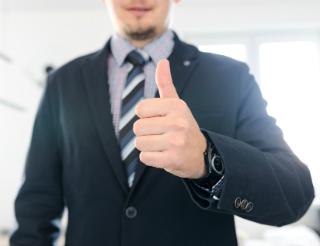 2- Présentez des prévisions financières solides et réalistes :