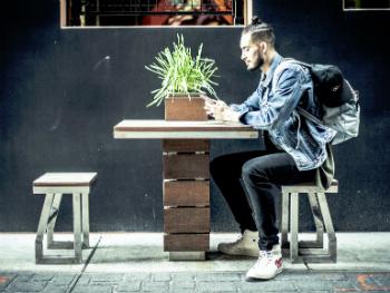 5 trucs pour attirer les milleniaux dans votre entreprise et les fidéliser
