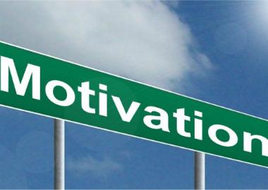 5 trucs pour motiver ses employés