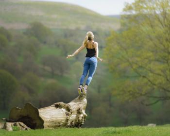 6 manières de booster votre motivation