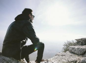 6 trucs qui vous permettront enfin de prendre du temps pour vous