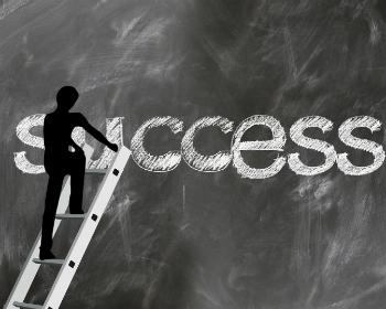 Le secret de votre réussite à long terme