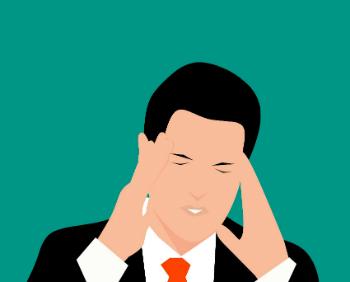 Patron stressé = employés stressés