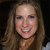 Angela De Sousa, CPC, Certified Transformational Leadership Coach